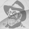 Terence David Pratchett