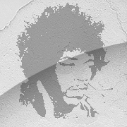 James Hendrix